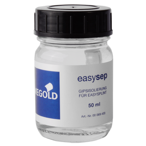 Easysep • 50 ml