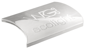 Wegold ecolight