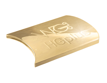 Wegold HG plus