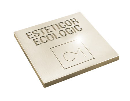 Esteticor Ecologic