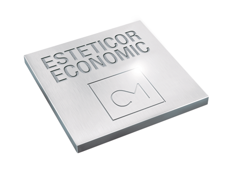 Esteticor Economic