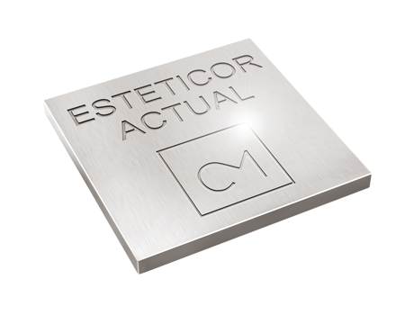 Esteticor Actual