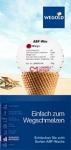 ABF-Wachs Folder