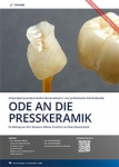 Anwenderbericht Presskeramik dental dialogue