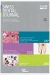 Dalbo-Rotex - Klinische Studie