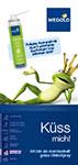OkkluSpray Classic Folder