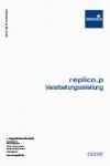 Keramik replica_p Verarbeitungsanleitung