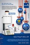 Zubler VarioPress 300.e ZR - Weihnachtsspecial