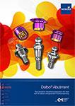 Dalbo-Abutment Broschüre